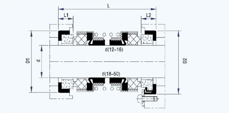 D E560D